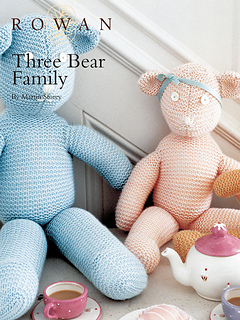 Three_20bear_20family_20web_20cov_small2
