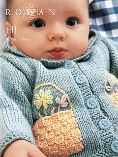 Jill_web_cov_small2