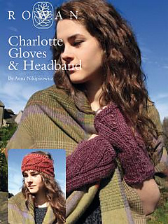 Charlotte_20gloves_20__20headband_20web_20cov_small2