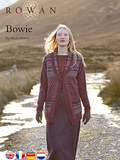 Bowie_20web_20cov_small2