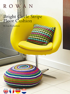 Bright_20stripe_20circle_20floor_20cushion_20web_20cov_small2