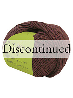 _discontinued_20belle_20organic_20dk_20255x340_small2