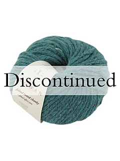_discontiuned_20felted_20tweed_20chunky_20255x340_small2