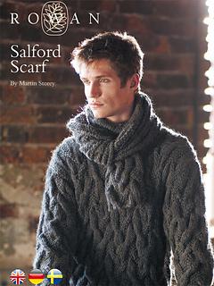 Salford_20scarf_20web_20cov_small2
