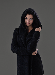7_darkness_knitted_in_brushed_fleece_small2