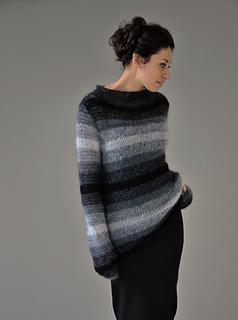 6_dark_knitted_in_kidsilk_haze_small2