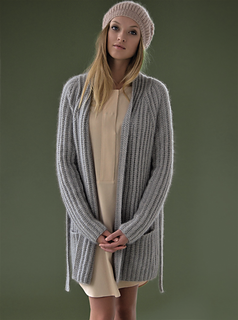 2_comfort_knitted_in_kid_classic_and_kidsilk_haze_and_mist_h_small2