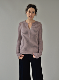 14_light_knitted_in_kidsilk_haze_and_fine_lace_small2