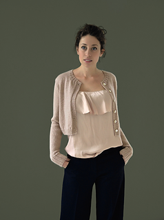 16_hushed_knitted_in_mohair_haze_and_fine_lace_small2