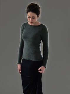 9_temperate_knitted_in_mohair_haze_small2