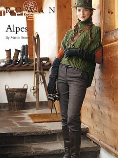 Alpes_web_cov_small2