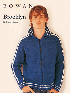 Brooklyn_web_cov_small2