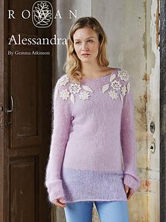 Alessandra_webcov_small2