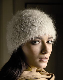 Fur_hat_small2