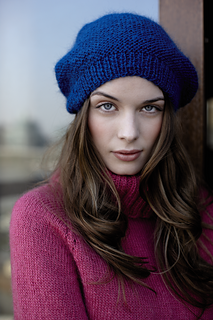 Big_apple_beanie__plain__2_small2