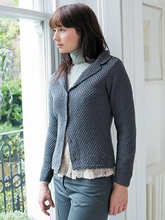 Moss_stitch_jacket_small2