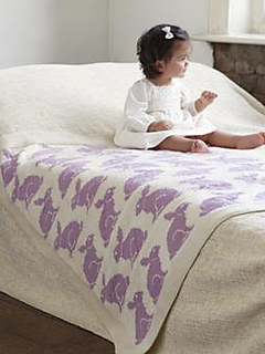 Bunny_20blanket_20255x340_small2