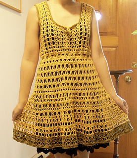 Dressfinished_small2