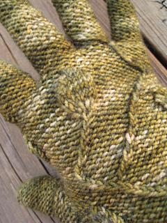 Glove_18_small2