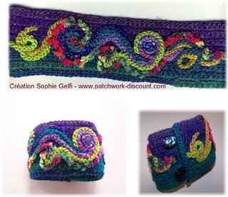 Crochet_bracelet_photo_craftsy_small2