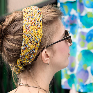 Wildflower_headscarf