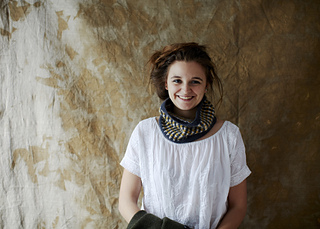 Hawick_cowl_by_rachel_atkinson_for_loop_london