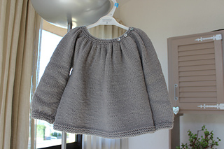 Pull_kina_gris_justine__43__small2
