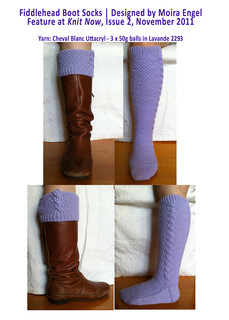 My_1st_socks_photo_small2