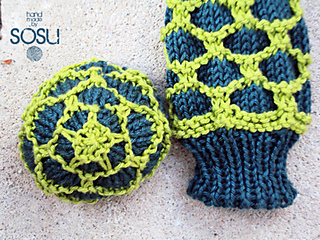 Turtle_mittens4_small2