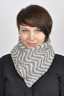 Chevroncowl_02_small2