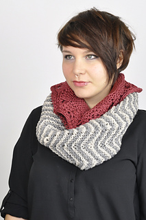 Chevroncowl_01_small2