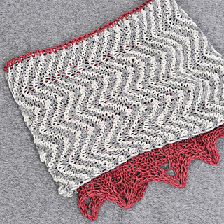Chevroncowl_08_small2