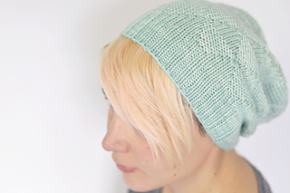 Triangletexture_hat_09_small2