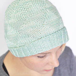 Triangletexture_hat_06_small2