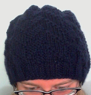 Hat_on_small2