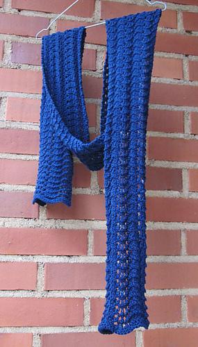 Bluescarf_medium