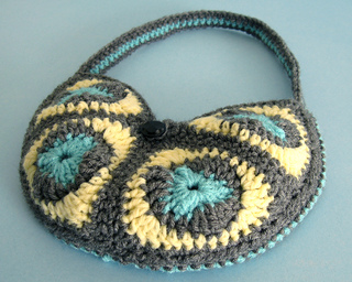 Butterfly_bag_3_small2