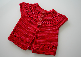 Red_2_small2