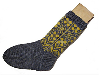 Daffodilly_socks3_small2