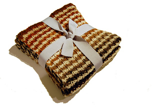 Handsome_parcel01_small2