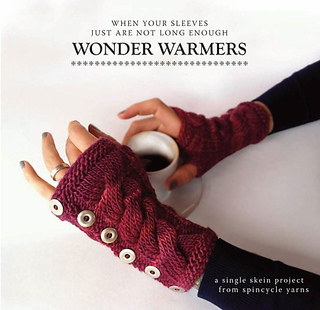 Wonder_warmers_sized_small2