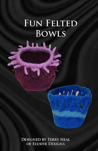 Fun_felted_bowl_6_6_11_cover_only_medium