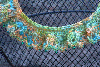 Choker_detail_outdoor_small2