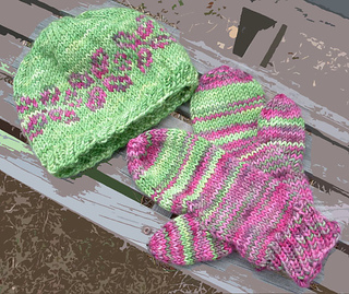 Fairislehat_and_mits_small2
