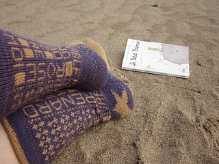 Little_prince_socks_-_aurelie_colas_-_06_small2