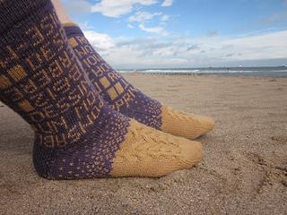 Little_prince_socks_-_aurelie_colas_-_07_small2