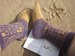 Little_prince_socks_-_aurelie_colas_-_03_small2