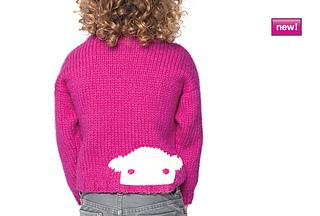 Herdy_jumper-beanie_knit_pattern_02_small2