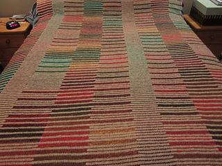 Strips_of_stripes_-_before_border_small2