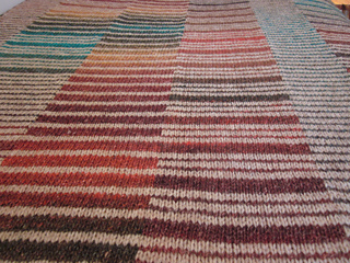 Strips_of_stripes_-_close_up_small2
